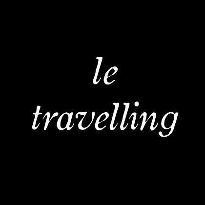 75 titre travelling
